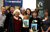 Fairtrade Conference Award