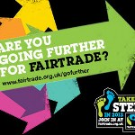 Further for fairtrade